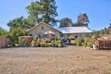 800 Deer Creek Road - Photo 8