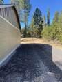 51635 Dorrance Meadow Road - Photo 4