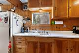 21875 Evans Creek Road - Photo 12