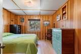 21875 Evans Creek Road - Photo 18