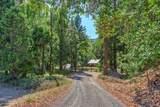 21875 Evans Creek Road - Photo 2