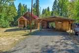21875 Evans Creek Road - Photo 25