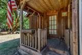 21875 Evans Creek Road - Photo 30