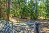 21875 Evans Creek Road - Photo 34