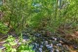 21875 Evans Creek Road - Photo 45