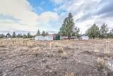 14402 Stallion Drive - Photo 29