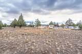14402 Stallion Drive - Photo 30