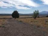 11152 Highway 26 - Photo 27