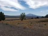 11152 Highway 26 - Photo 35