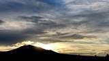 11152 Highway 26 - Photo 45