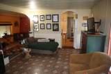 2252 Table Rock Road - Photo 9