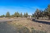 13976 Lost Lake Drive - Photo 12