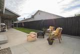 938 Willowdale Avenue - Photo 16