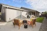 938 Willowdale Avenue - Photo 17