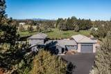 62267 Powell Butte Highway - Photo 2