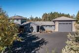62267 Powell Butte Highway - Photo 3