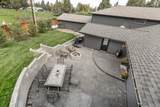62267 Powell Butte Highway - Photo 43