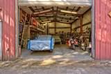 150 Combs Drive - Photo 44
