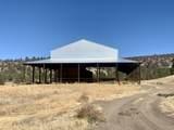 552070 Anderson Ranch Road - Photo 36