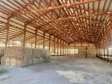 552070 Anderson Ranch Road - Photo 38