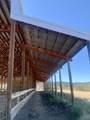 552070 Anderson Ranch Road - Photo 39
