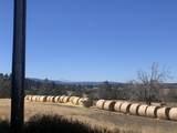 552070 Anderson Ranch Road - Photo 40