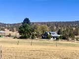 552070 Anderson Ranch Road - Photo 41