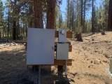 552070 Anderson Ranch Road - Photo 42