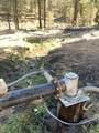 552070 Anderson Ranch Road - Photo 44