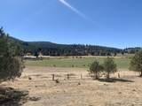 552070 Anderson Ranch Road - Photo 45