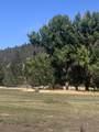 552070 Anderson Ranch Road - Photo 47