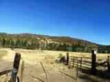 552070 Anderson Ranch Road - Photo 50