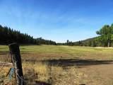 552070 Anderson Ranch Road - Photo 51