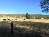 552070 Anderson Ranch Road - Photo 53