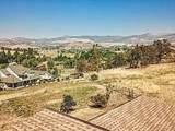 658 Valley View Road - Photo 29