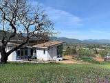 658 Valley View Road - Photo 30