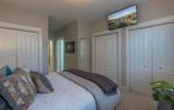 2213 Torrey Pines Drive - Photo 17