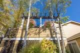 2213 Torrey Pines Drive - Photo 32