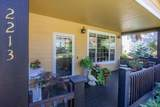 2213 Torrey Pines Drive - Photo 4
