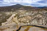 24121 Paulina Highway - Photo 12