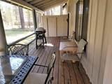 57495-24 Circle 4 Ranch Condominium - Photo 15