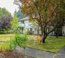495 Chestnut Street - Photo 2