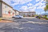 2088 Fairview Avenue - Photo 2