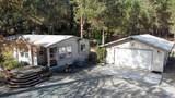 374 Sykes Creek Road - Photo 1