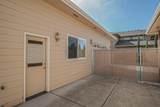 128 Monterey Drive - Photo 44