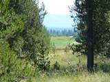 56835-5 Nest Pine Drive - Photo 3