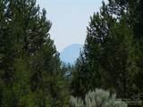 56835-5 Nest Pine Drive - Photo 4