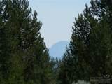 56835-5 Nest Pine Drive - Photo 5