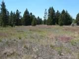 56835-5 Nest Pine Drive - Photo 8