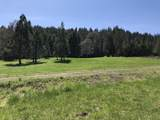 6601 Old Hwy 99 - Photo 47